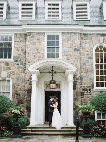 Shyla Michael Sunnybrook Estates Wedding Toronto ON Allie Jennings Photography Fine Art Destination Photographer